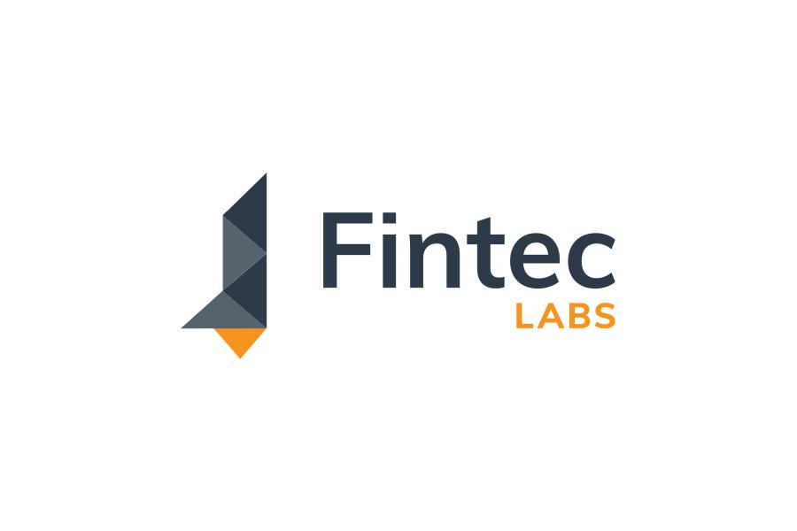 logo_fintec_labs_box.png
