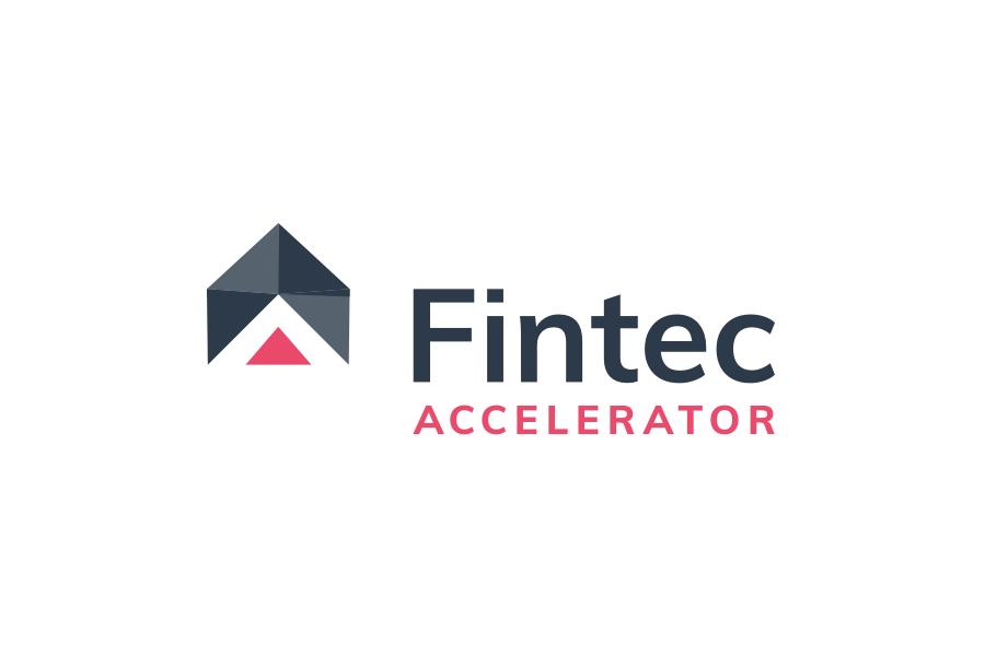 logo_fintec_accelerator_box.png