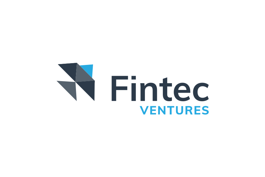 logo_fintec_ventures_box.png