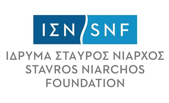 Logo-SNF_Website_Responsive.jpg