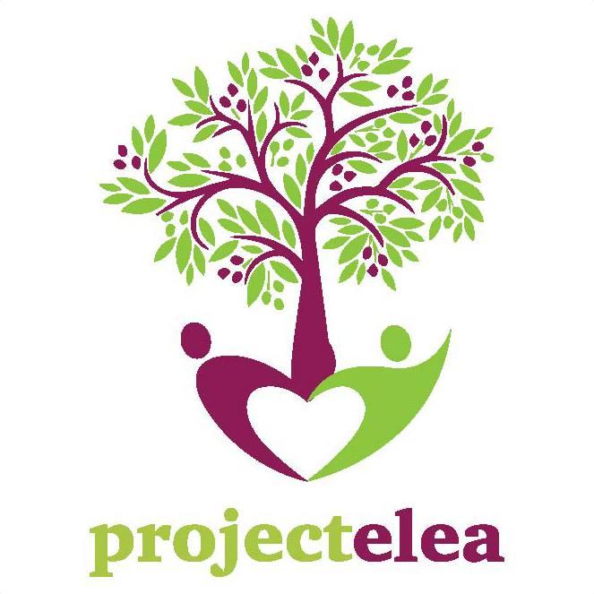 projectelea2-logo.jpg