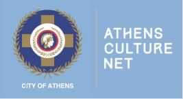 Athens culture net.JPG