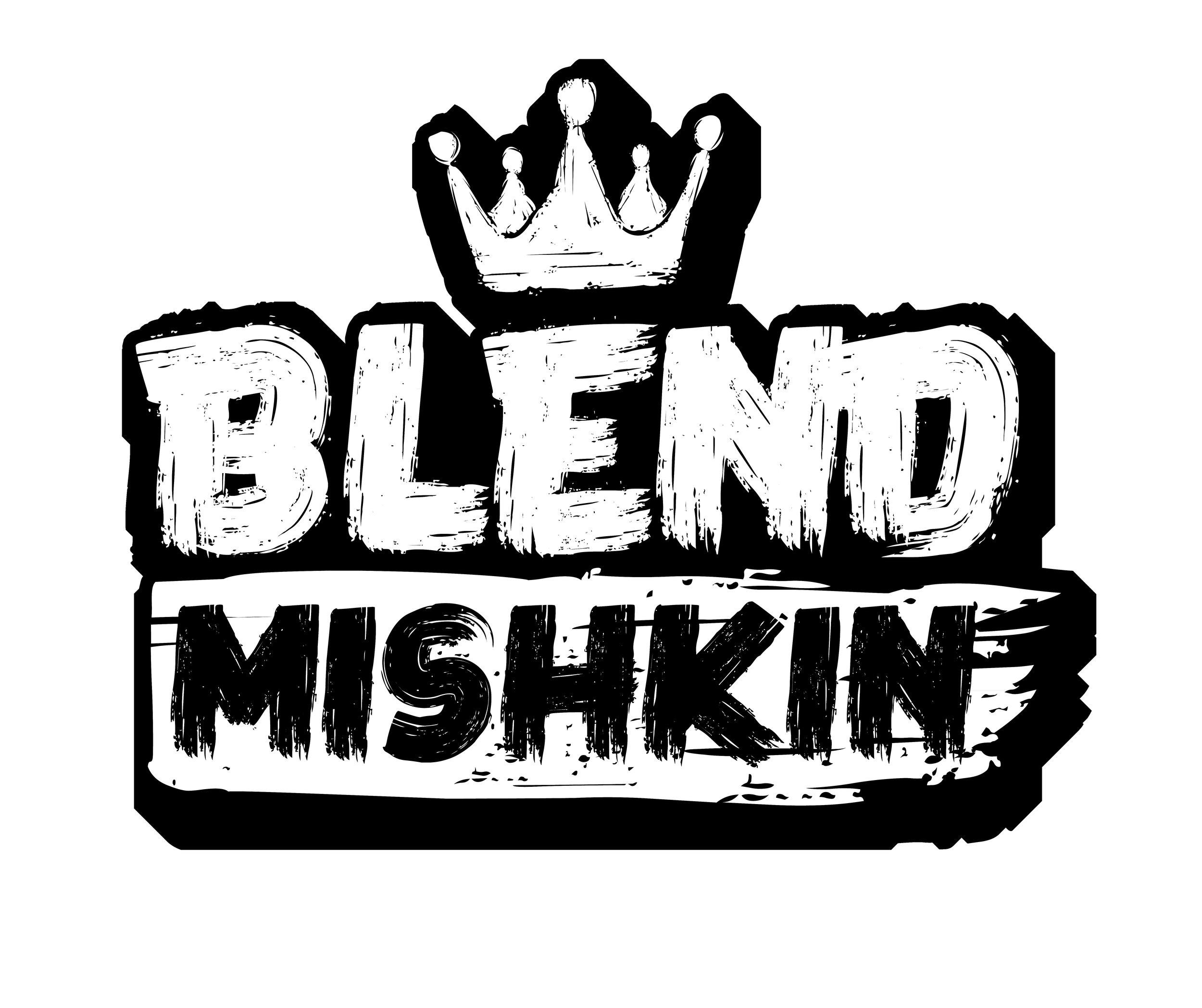 blend miskhin logo.jpg