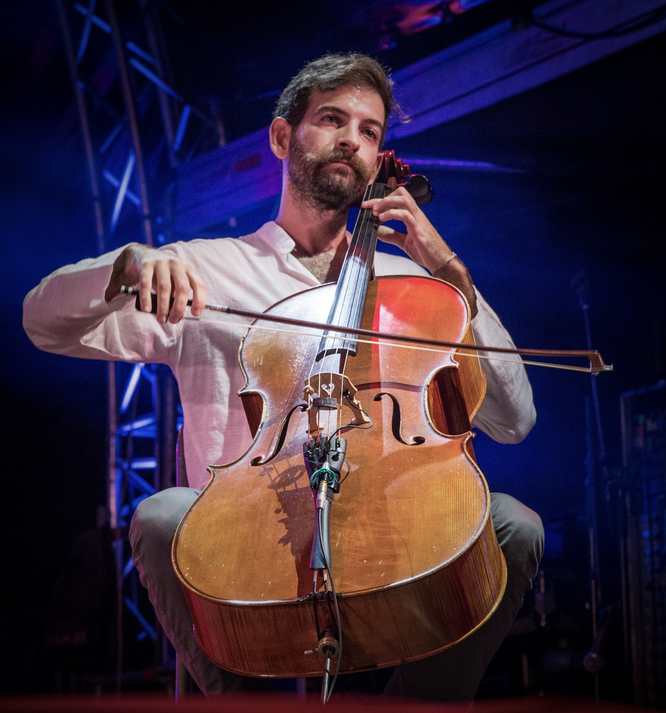 Alexandros Kasartzis-cellist.jpg