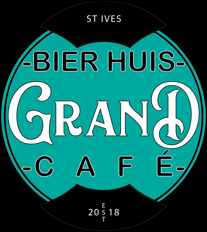 Bier Huis Logo NO back.png