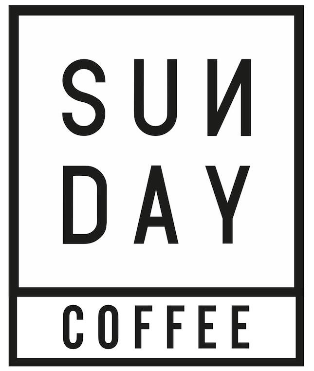 SUNDAY Coffee logo.jpg