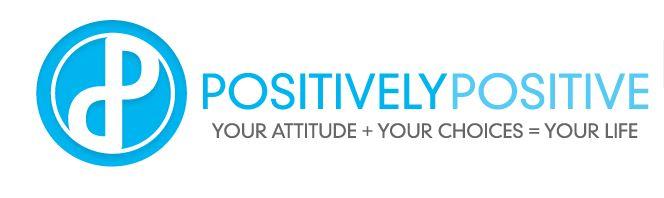 Positively Positive.JPG