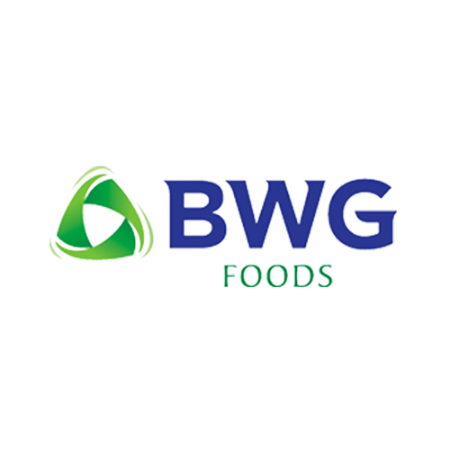 BWG FOODS LOGO.png