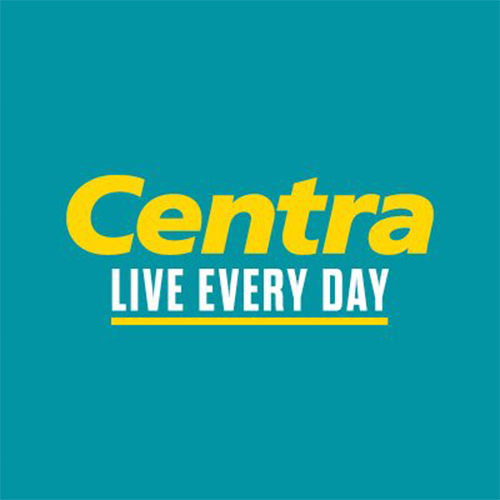 CENTRA LOGO.png