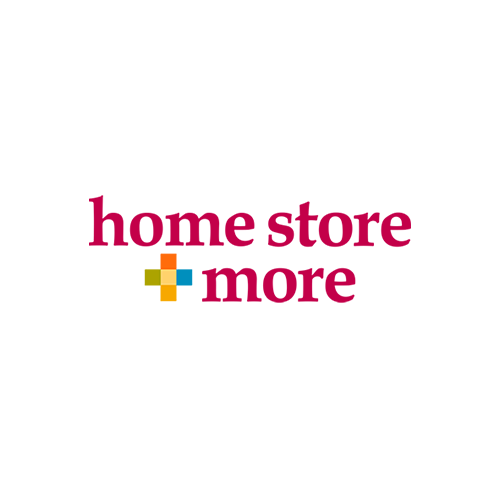 Homestore and more.png