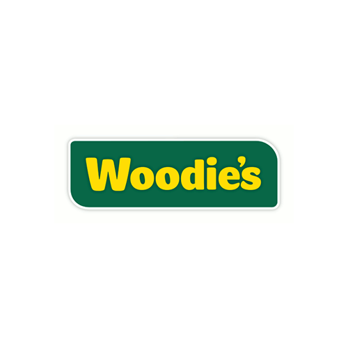 Woodies Logo.png