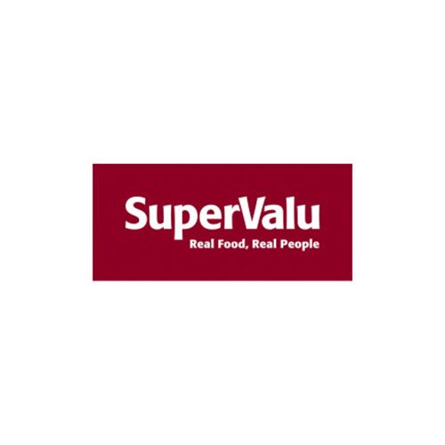 Supervalu Logo.png