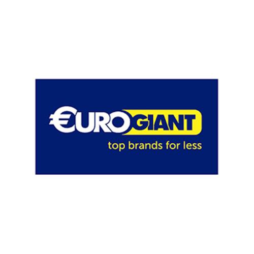 EuroGiant.png