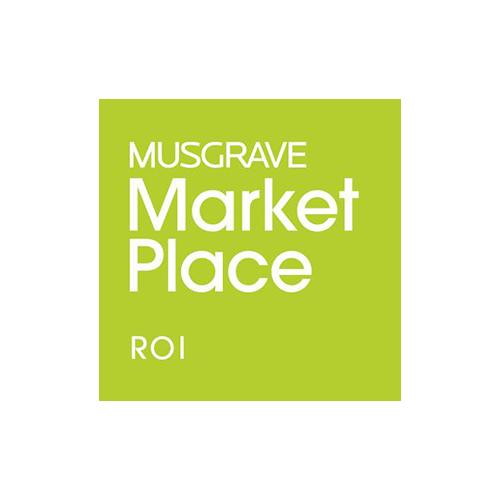 Musgrave Logo.png