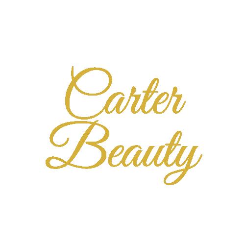 Carter_Beauty_Logo.png
