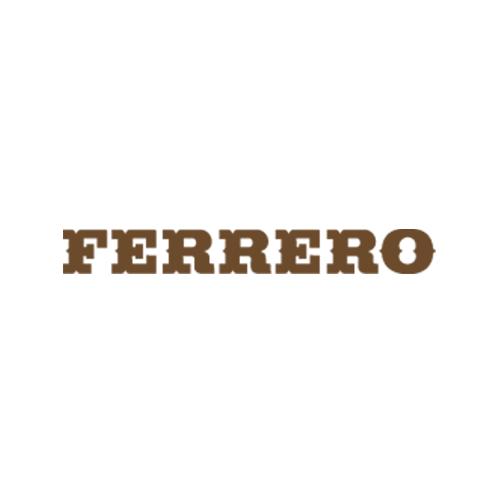 Ferrero.png