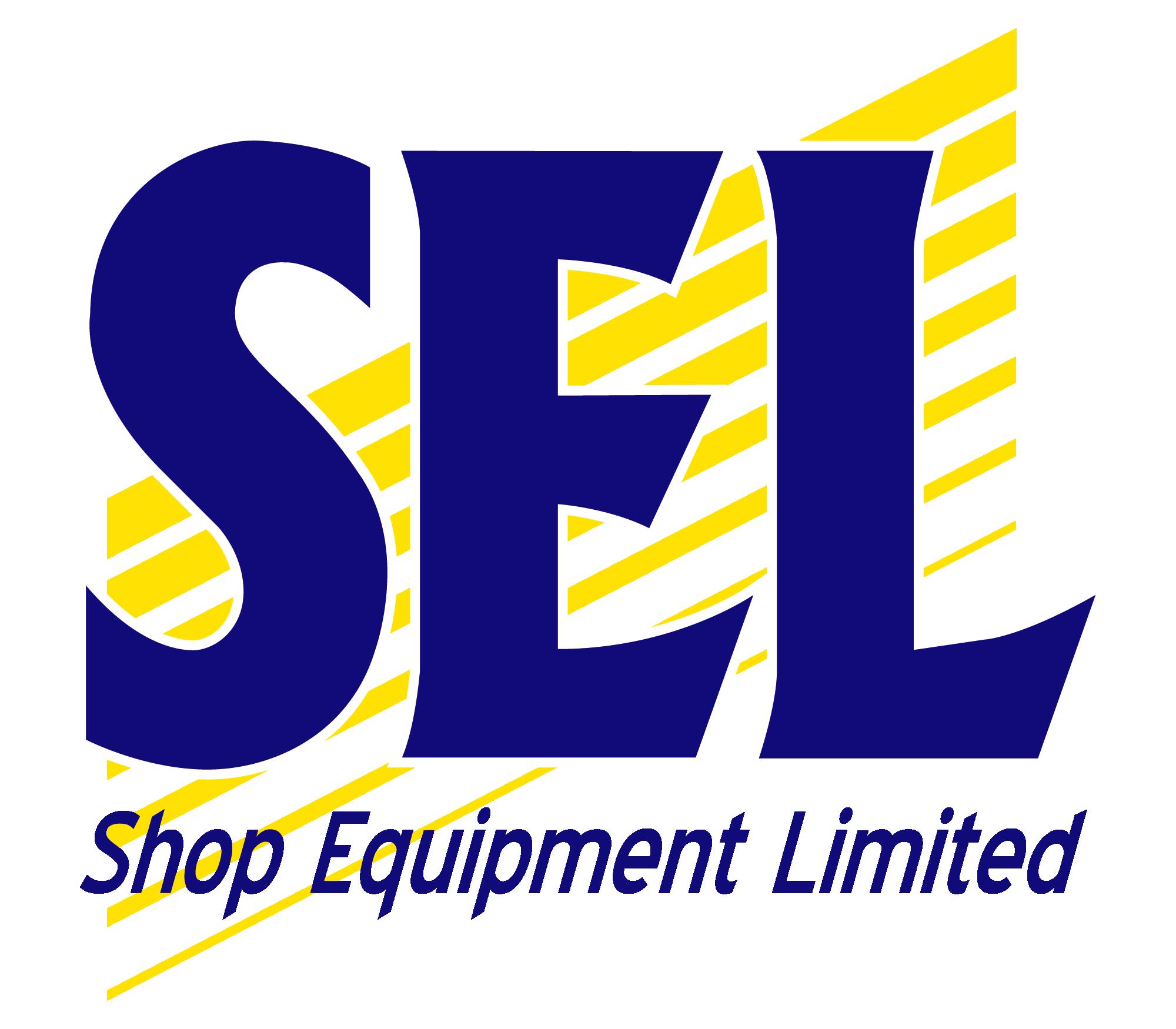 SEL Vector Logo CMYK No Background-01.png