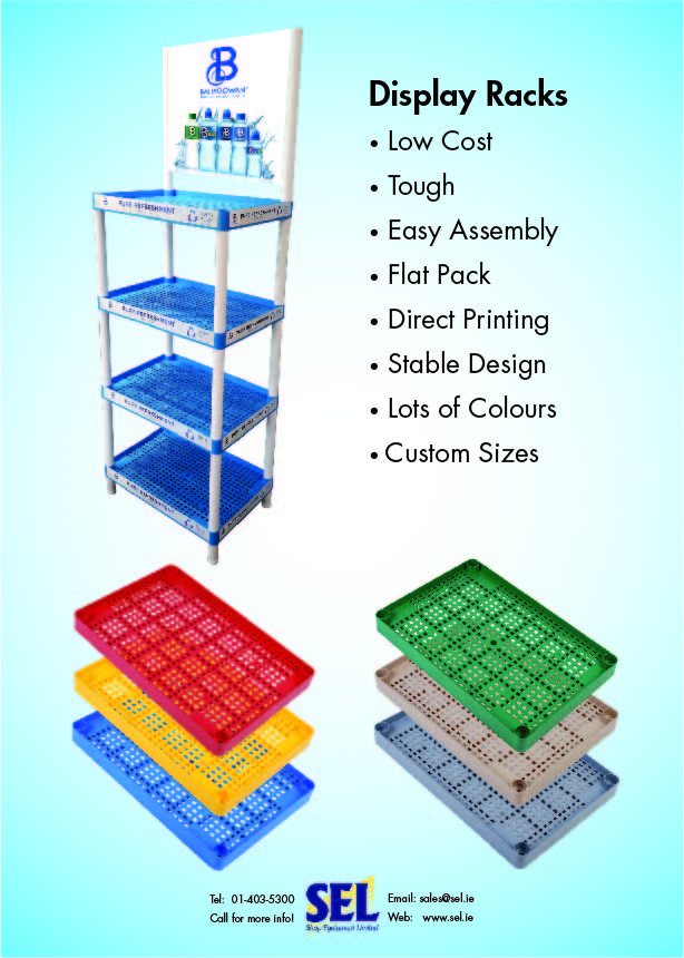 Checkout May 2019 Mark 2 Display Stands-02.jpg