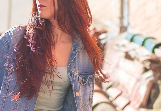 color corrections - Leap into an adventurous color change through our color correction services. Our stylists will put on their white lab coats and get down to the true science of hair color. If you are looking to go from blonde - brunnette, brunette to a red head. This is the service to schedule. Depending if you want your change is to Whispher, Talk or scream will effect the number of color services need to complete your desired transformation. Expect to be in salon 3 plus hours. A color correction is multiple color services in one visit. Our color correction services start at $150 and go up based on the number of services & hours required for your individual needs and desires. A new client color correction service requires a detailed consultation prior to your actual hair service appointment. This service cannot be booked online. Please call 763.494.5074 to schedule with your stylist.