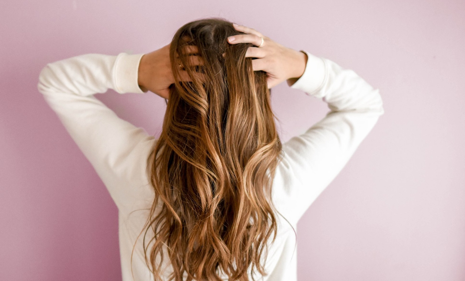 Balayage - Similar to ombré which has a seamless gradation from darker to lighter, Balayage has softer, less noticeable regrowth lines than traditional highlights. With our balayage service, we embrace the idea that is less is more when creating soft, natural looks.