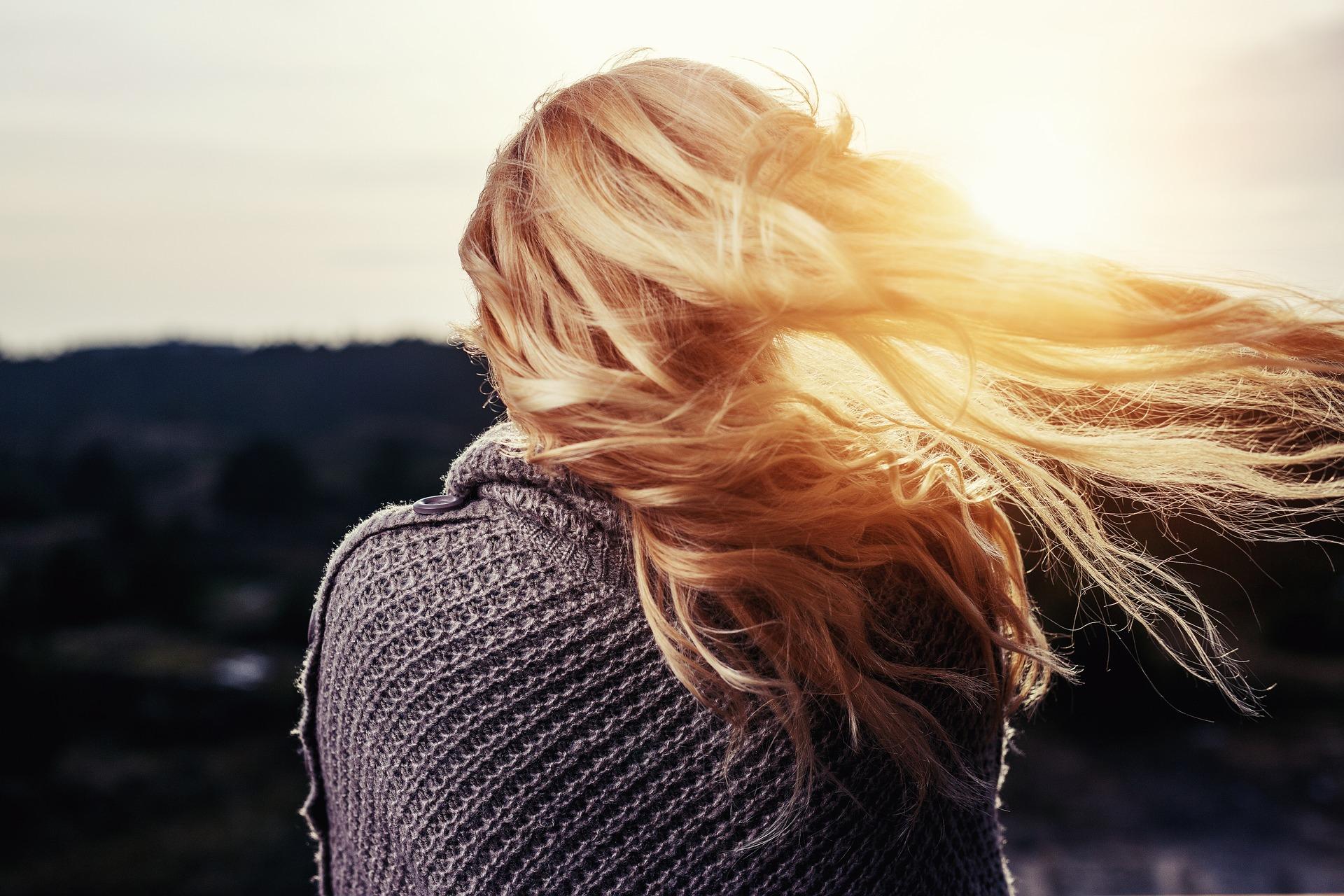 hair-styling-mistakes-Maple-Grove-hair-salon.jpg