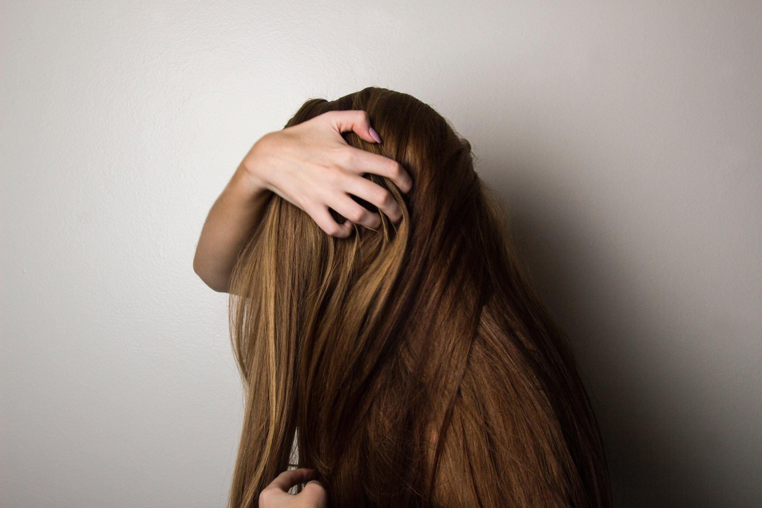 common-hair-styling-mistakes-salon-Maple-Grove.jpg