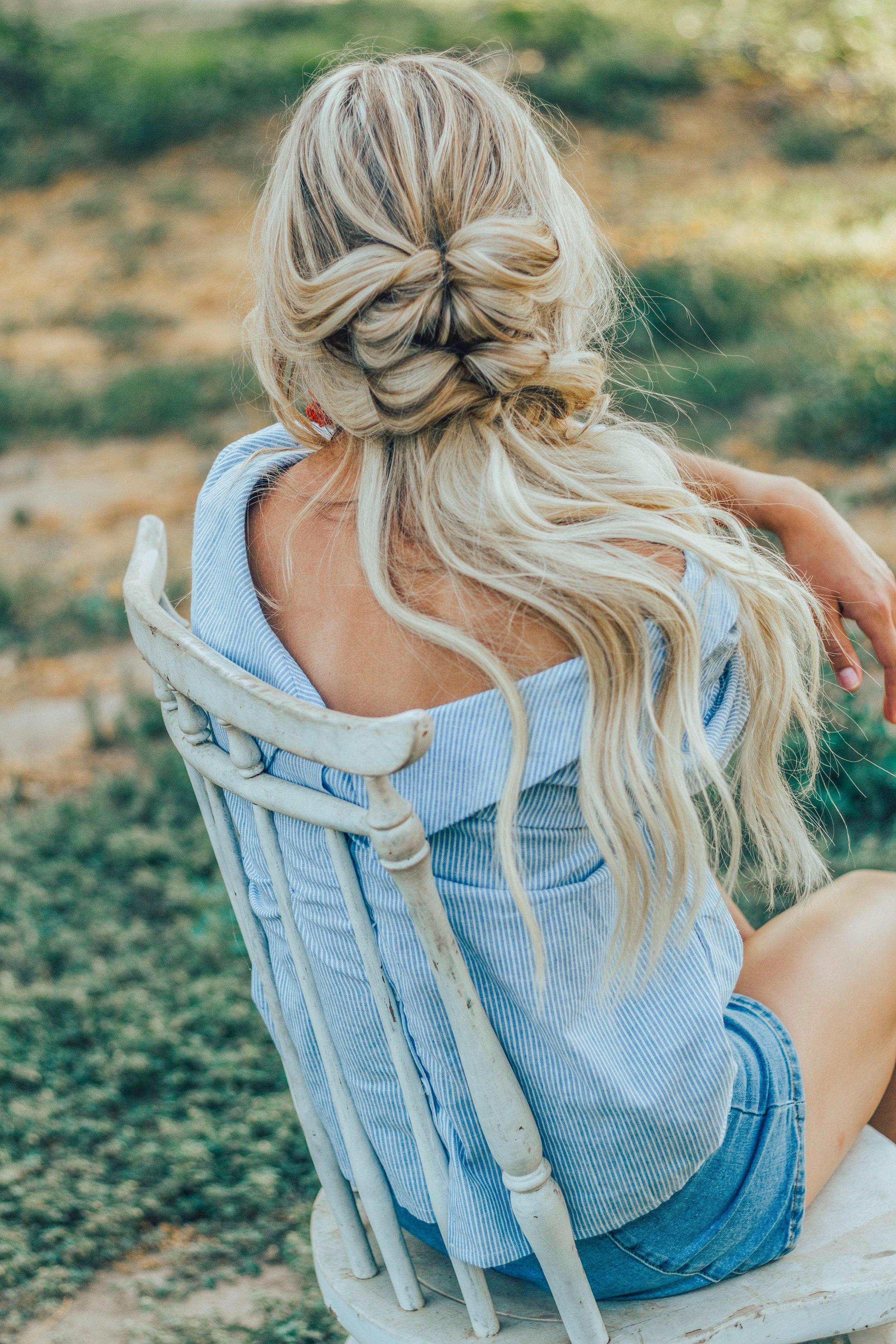 hair-style-aides-salon-Maple-Grove.jpg