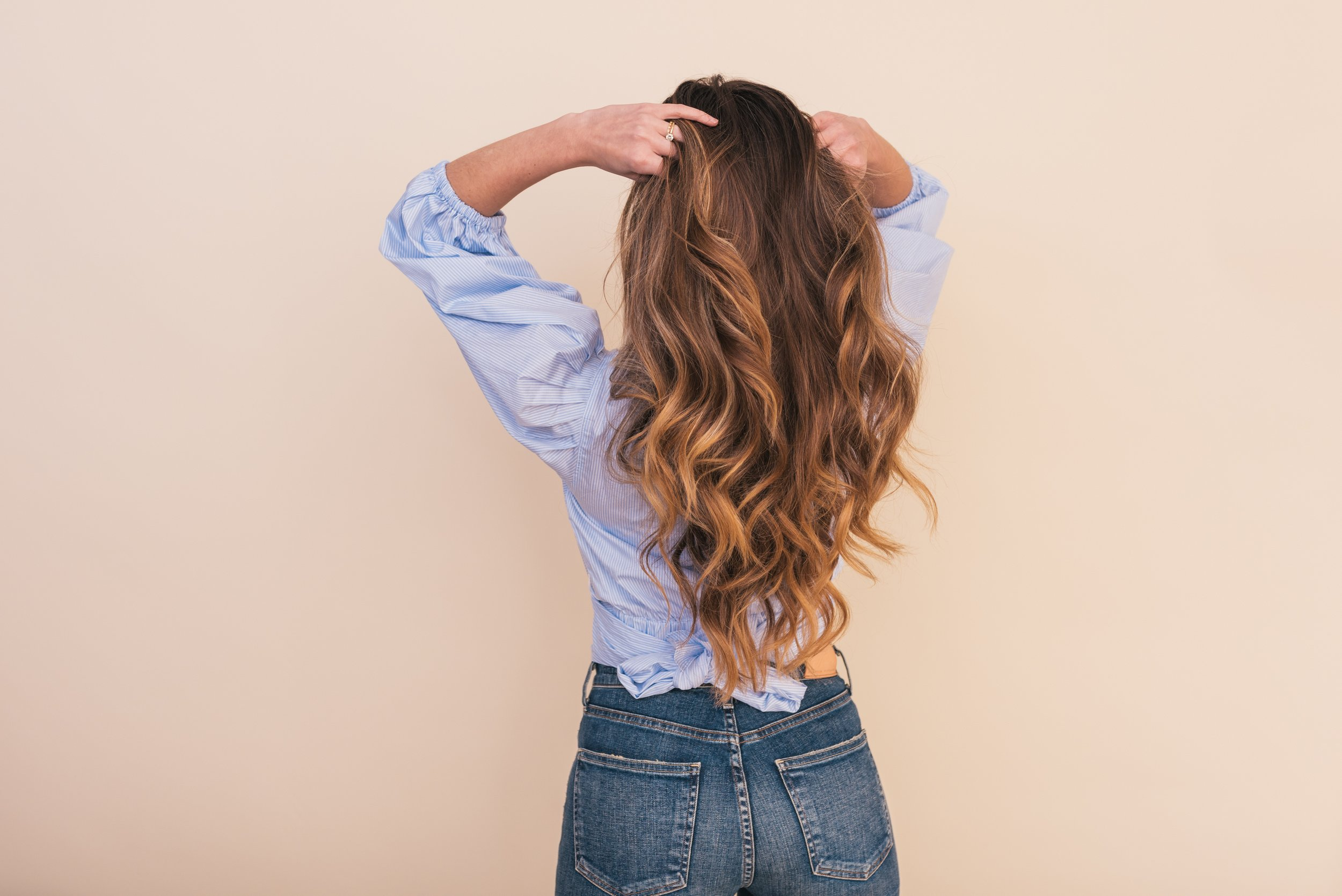 hair-colorist-Maple-Grove-salon-stylists.jpg