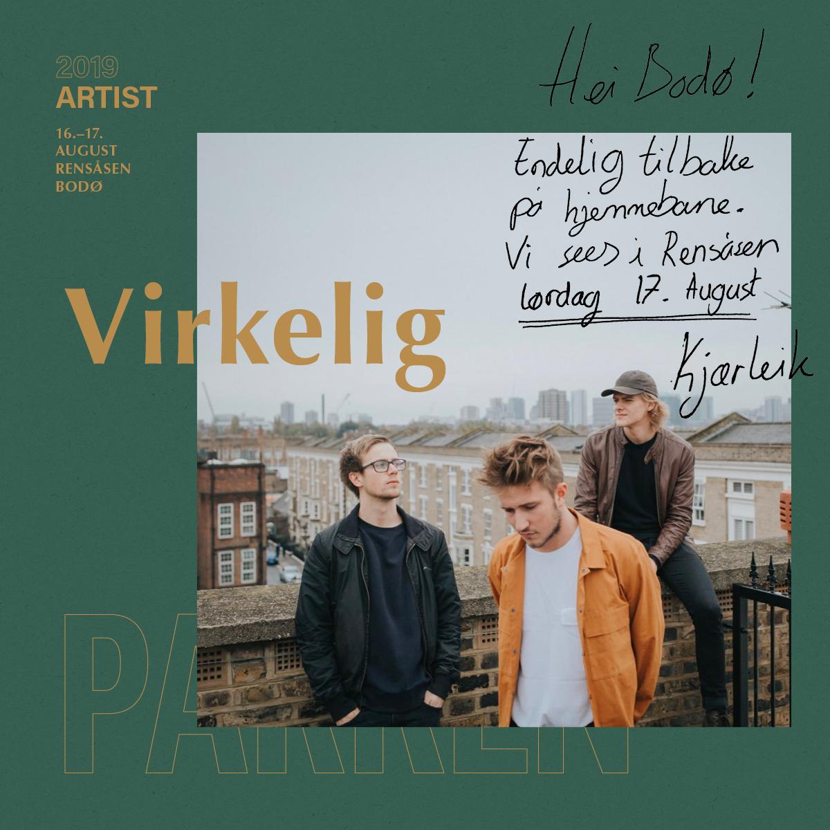 BYRAA_Parken_2019_Artistslipp_Virkelig_1200x1200px.jpg