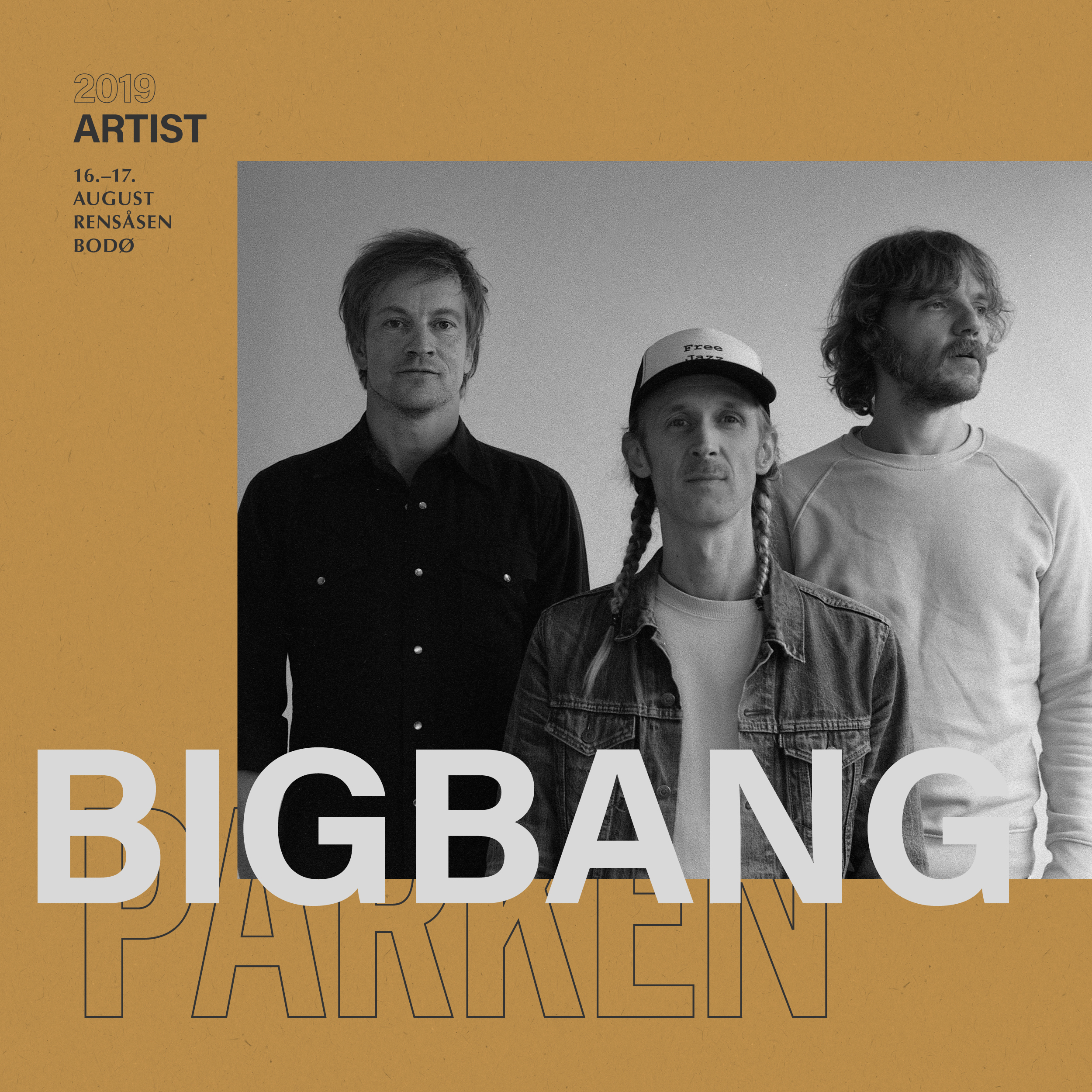BYRAA_Parken_Artistslipp_2019_Bigbang_1200x1200px.jpg