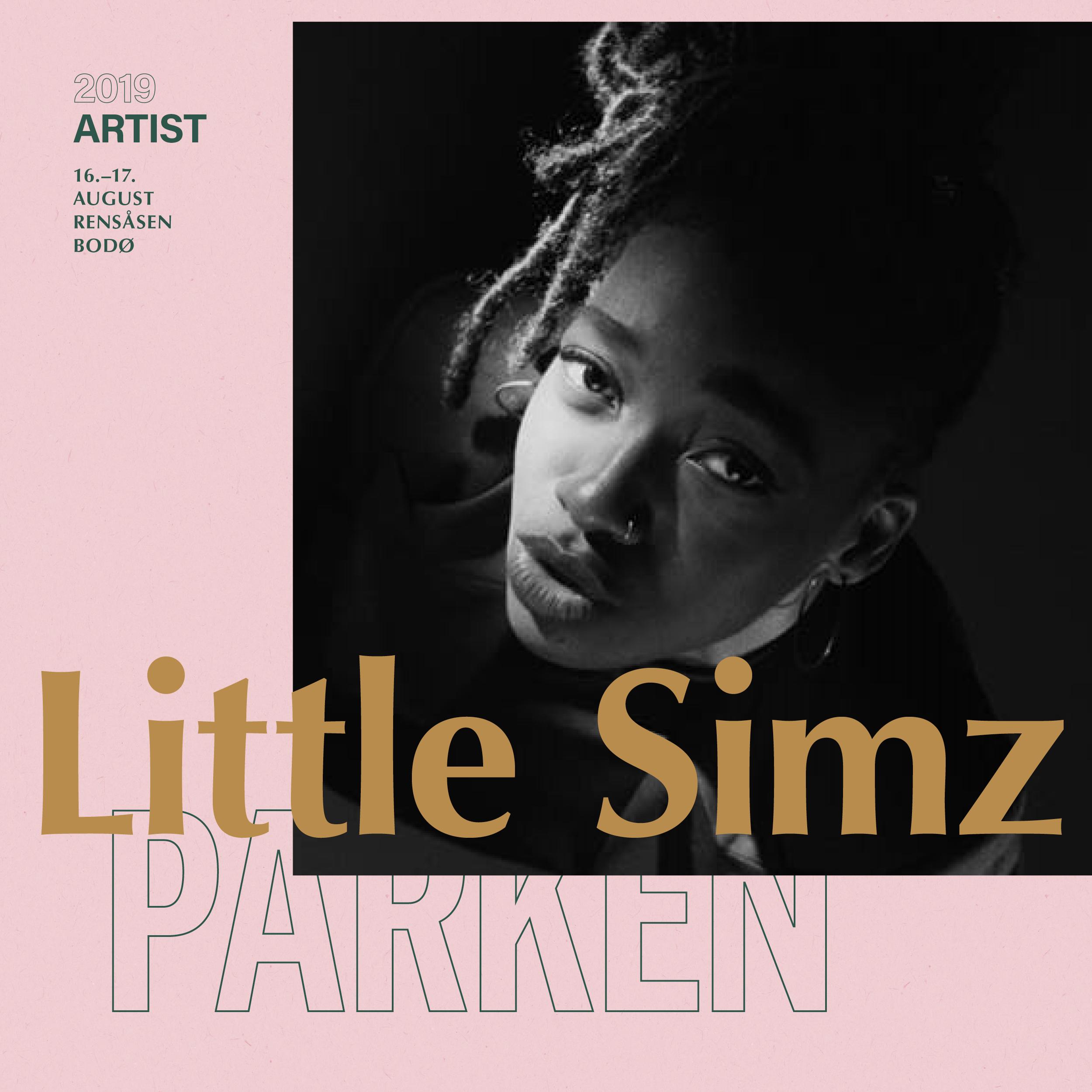 BYRAA_Parken_Artistslipp_2019_Little_Simz_1200x1200px.jpg