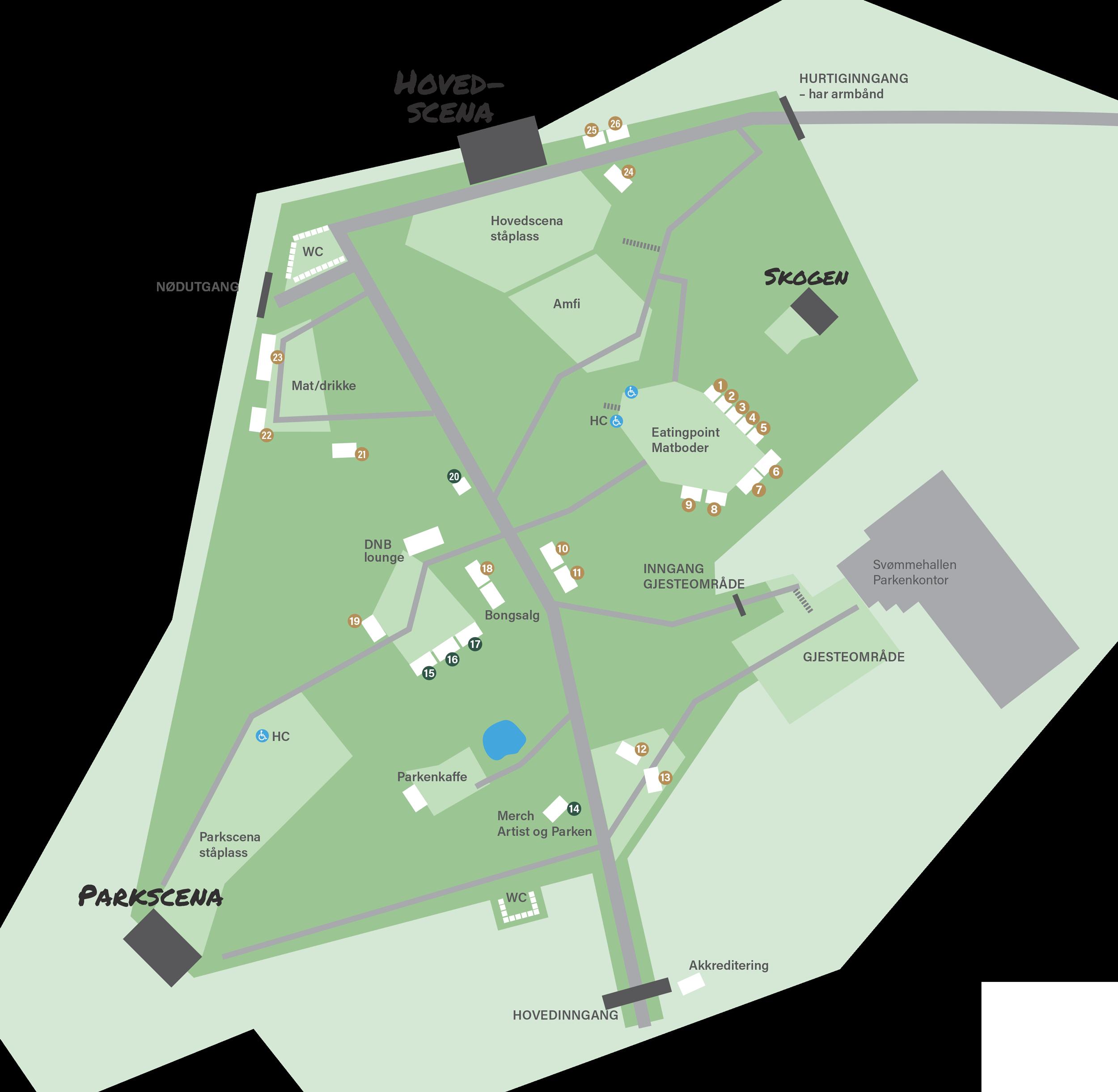 Kart_Kvadratisk_Nettside.png