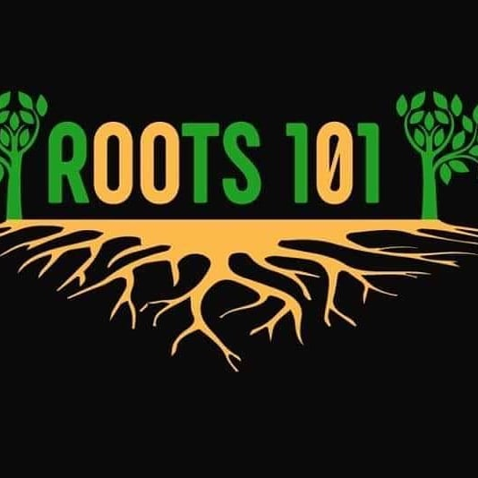 Roots 101 Museum Nigjts FUNraiser featuring the Ultimate Show Band. 6 p - 10 p.  This Saturday at Encore on 4th. Live music, great food, positive energy!  #jazz and #blues #saturday at @encoreon4th . #drinkspecial and great food all night! Come enjoy the sounds of @the_ultimate_show_band  #jazzlounge #jazzyblue #jazzblues #bluesjazz #louisville #louisvillenightlife #do502 #love #livemusic #4thstreet #s4thst #drinkspecials #dopetunes #jazzmusic #jazzvibes #soul