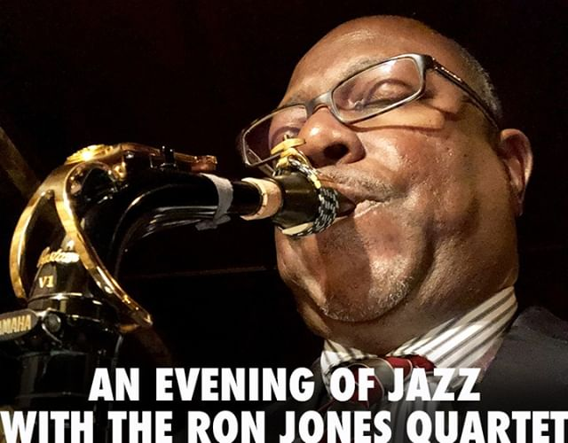 WHAT'S HAPPENING AT ENCORE ON 4TH TONIGHT?  Ron Jones Quartet!  #levelup and #gohomehappy #come #vibe with us. #encoreon4th 🎤🍻🥃🍷🍸🍔🍟🍗🥗 #tunes #libations #sustenance #jazzlounge #jazzyblue #jazzblues #bluesjazz #louisville #louisvillenightlife #do502 #love #livemusic #4thstreet #s4thst #drinkspecials #dopetunes #jazzmusic #jazzvibes #soul