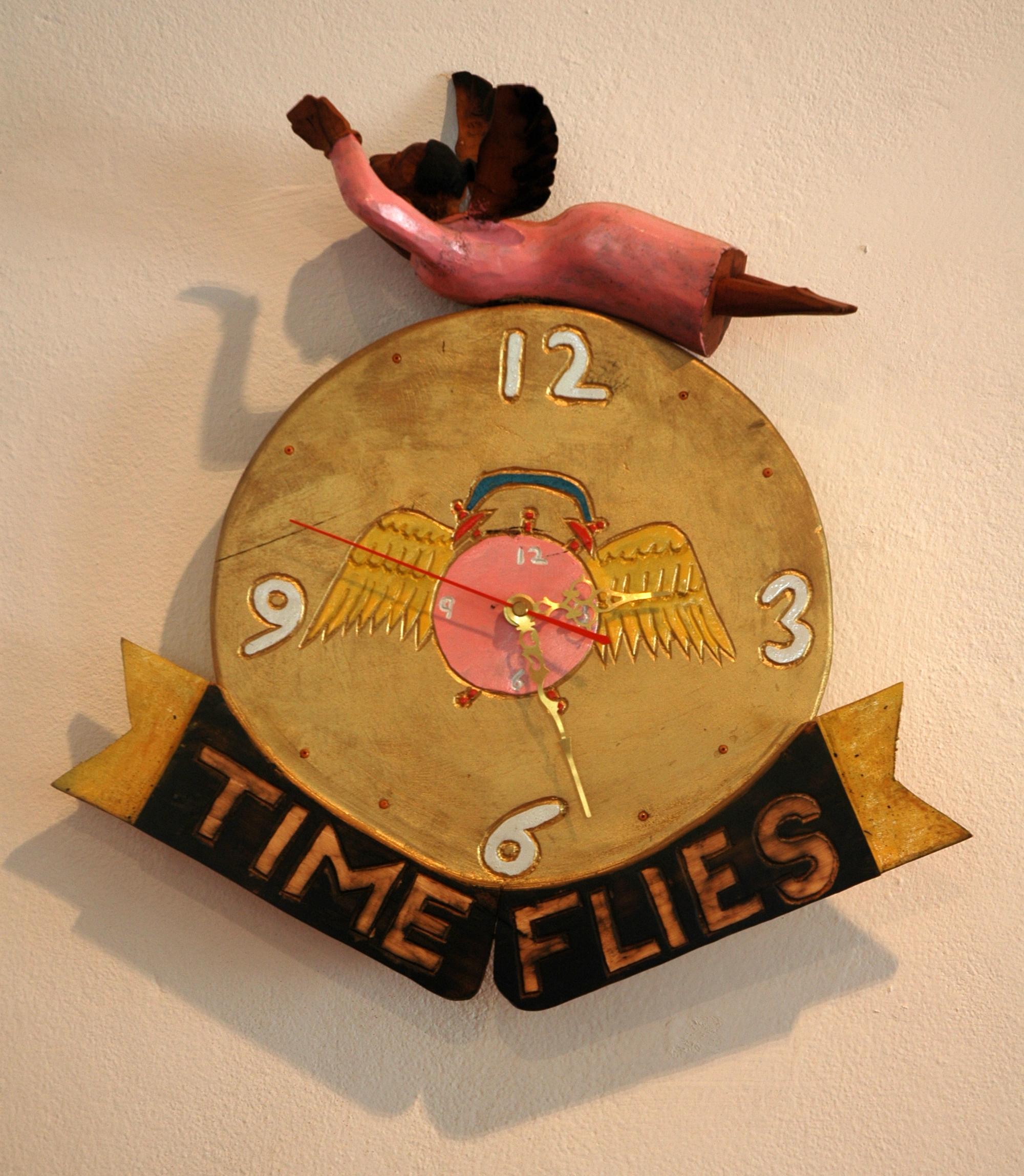 timeflies2.JPG