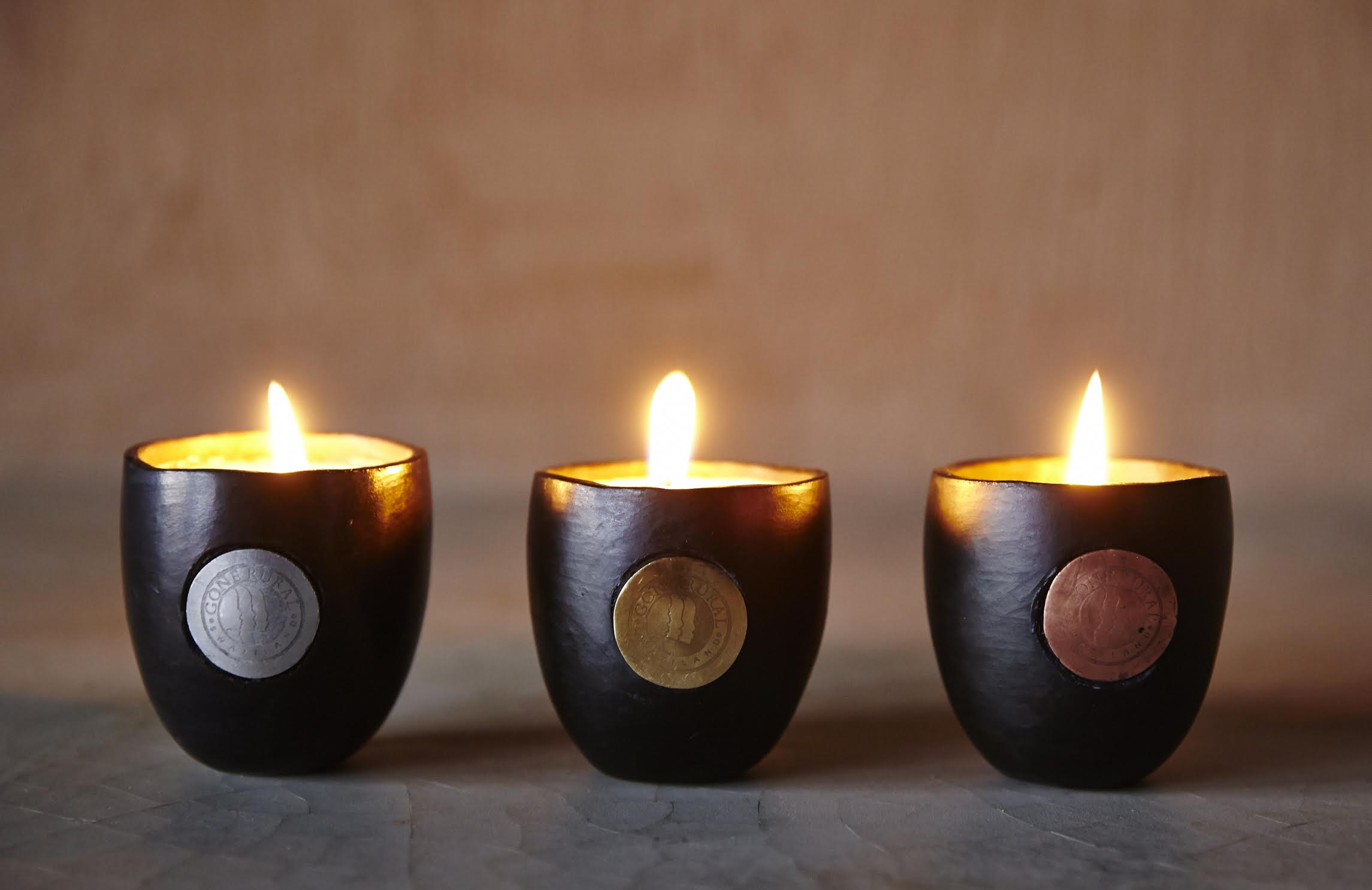 candle_1.jpg