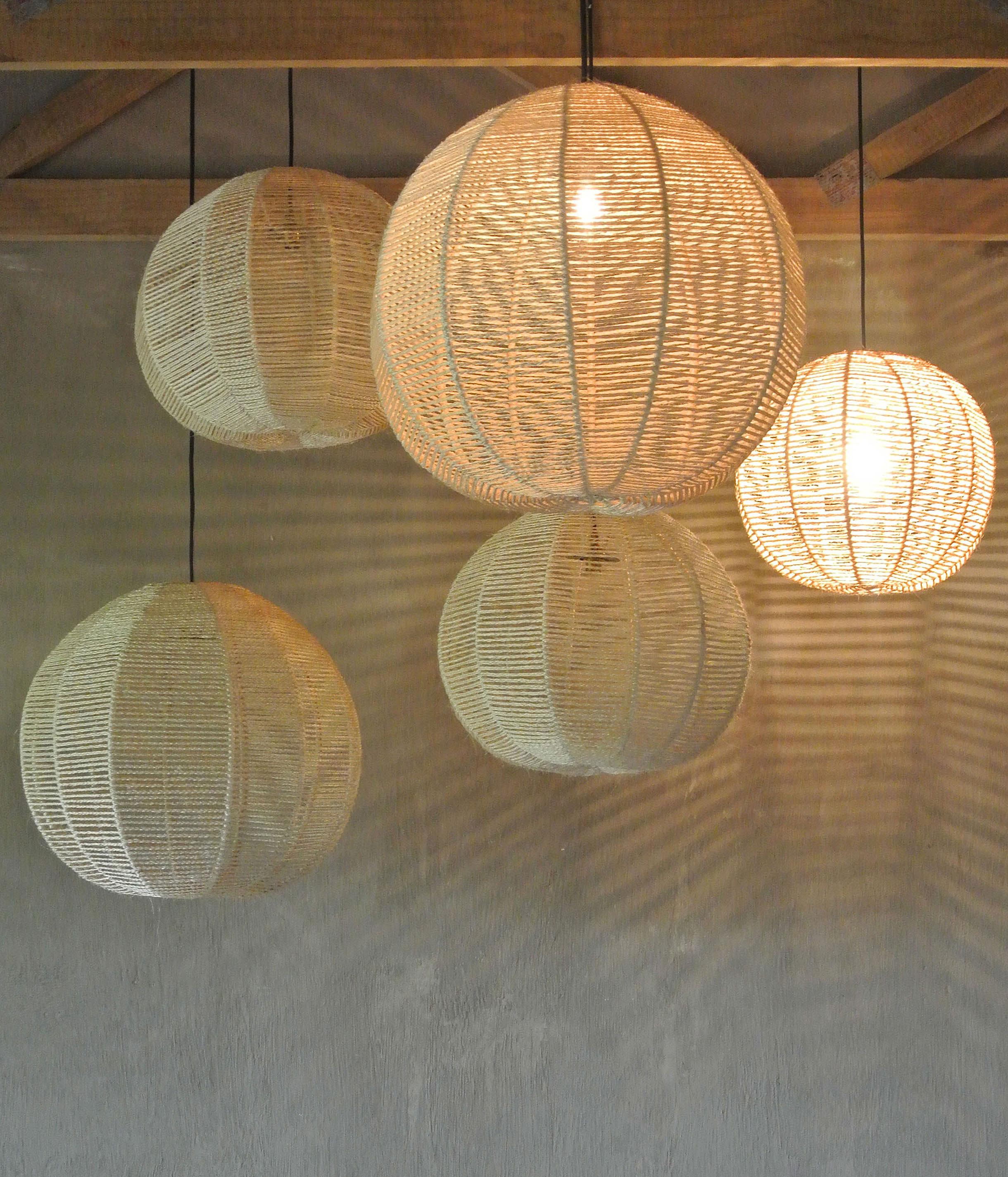pumpkin lamps.jpg