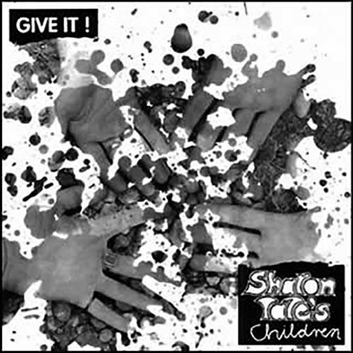 Sharon-GiveIt.jpg
