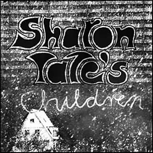 Sharon-3.jpg