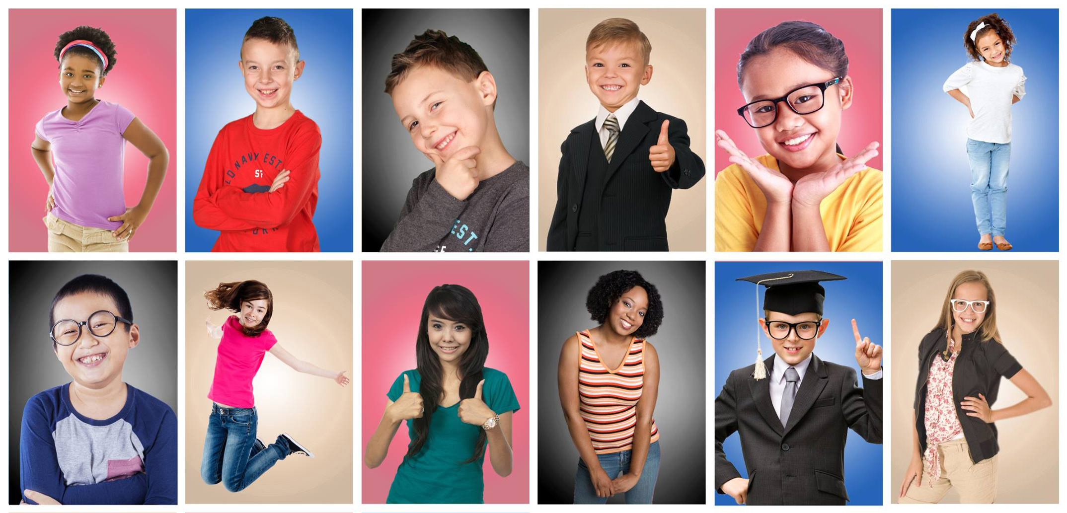 kids-horiz.jpg