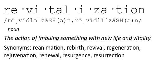 revitalization definition graphic.png