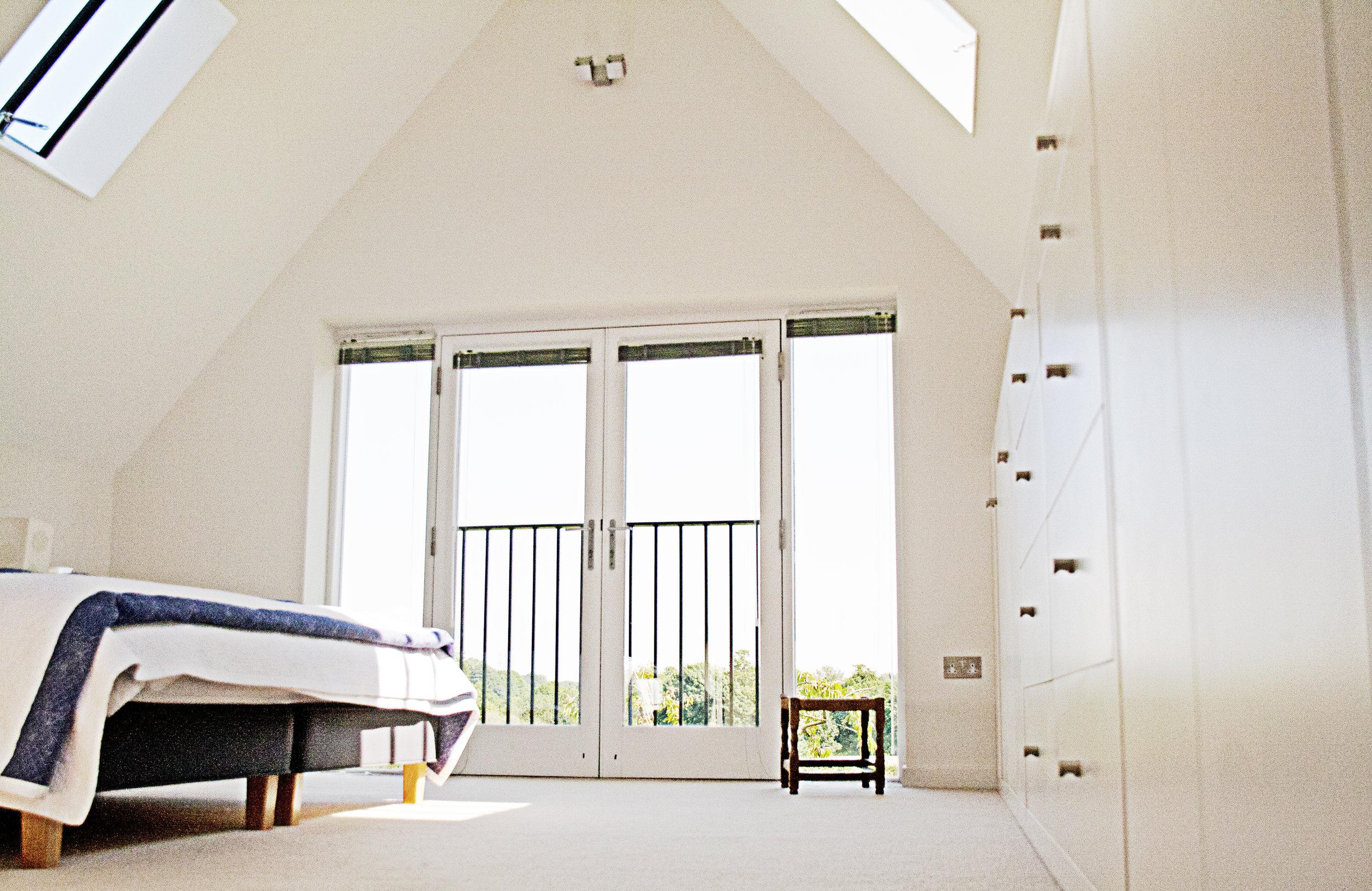 Master bedroom II 300.jpg