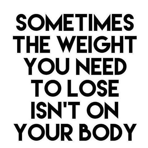 TRANSFORMATION TUESDAY/ . . . Food can be a coping mechanism, get to the root. . . . #transformationtuesday #weightloss #transform #quotes #inspirationalquotes