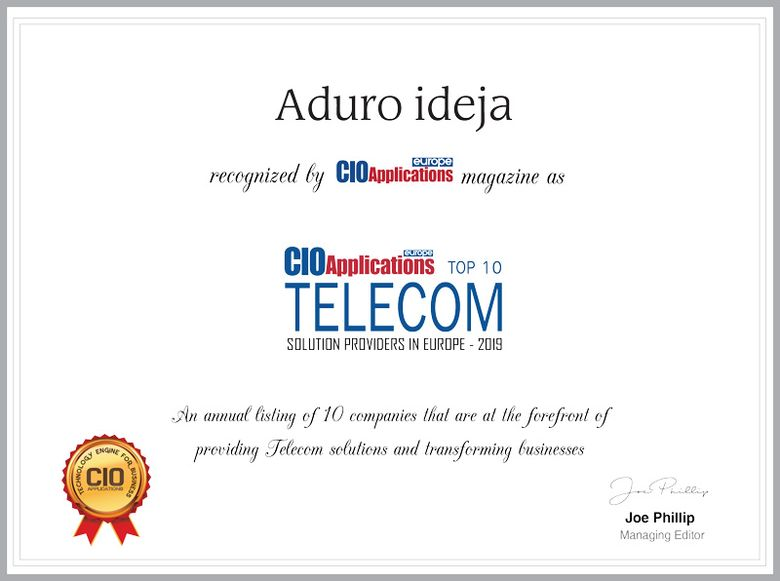 Aduro-Ideja-Certificate.jpg