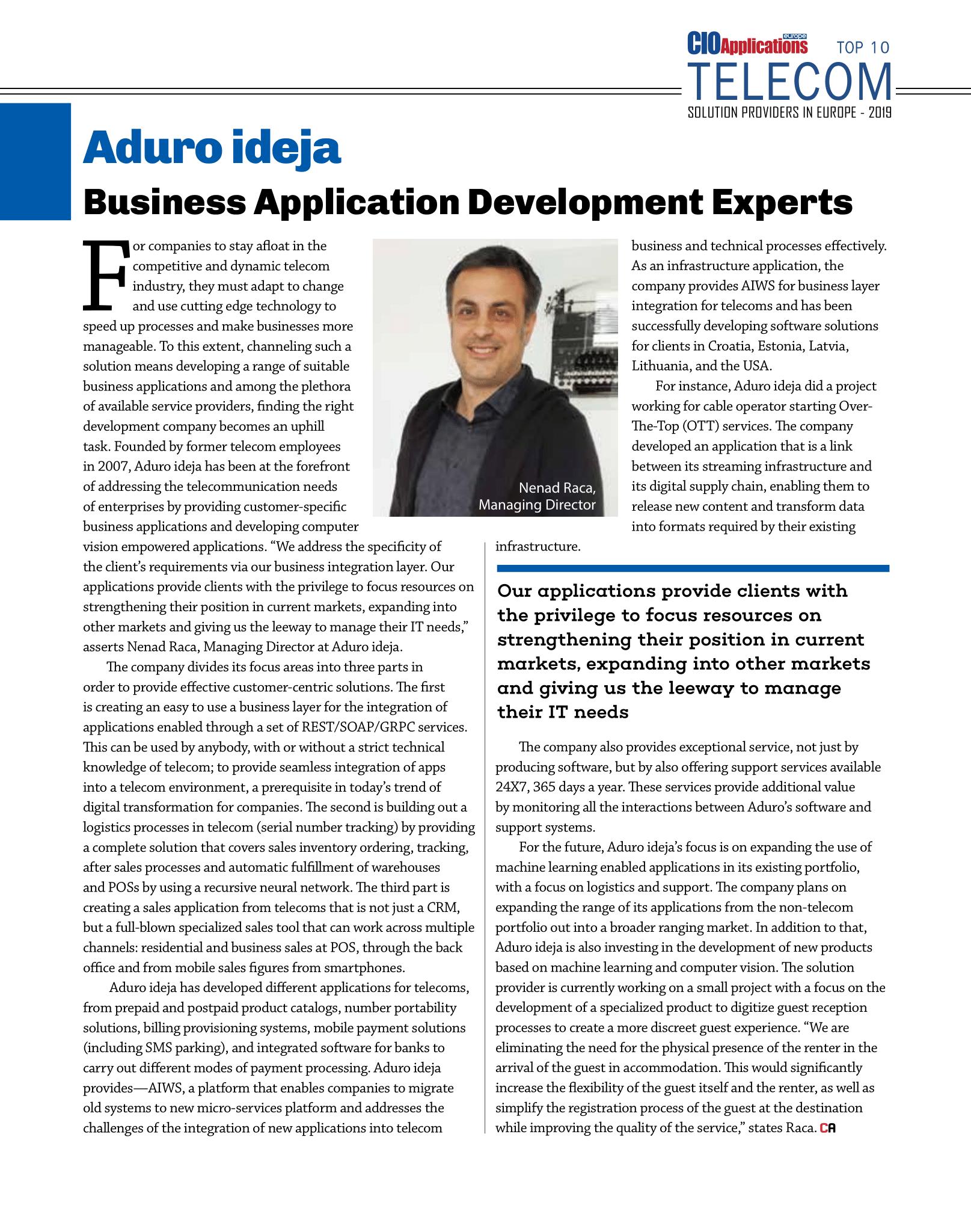 Aduro Ideja final PDF-1.png