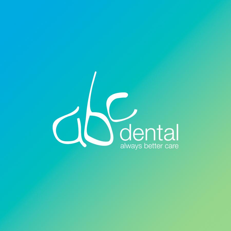 Abc Dental Care abc dental — designjean