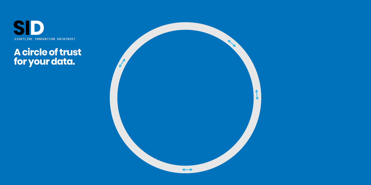 Sightline_SID_circle-of-trust_007.png