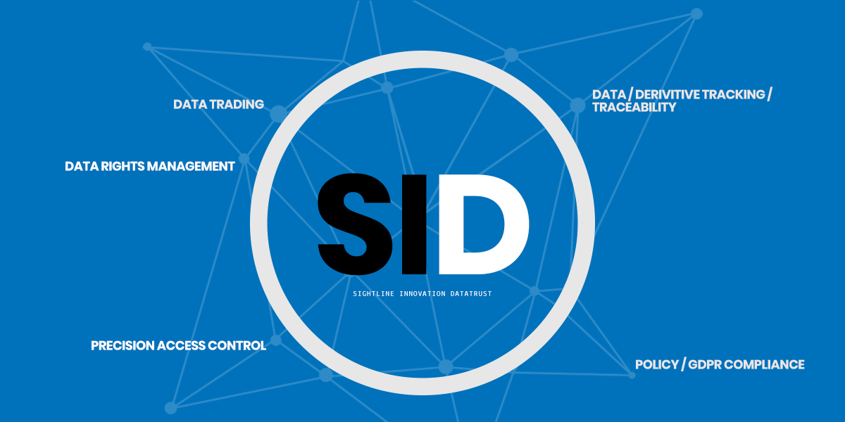 Sightline_SID_components.png