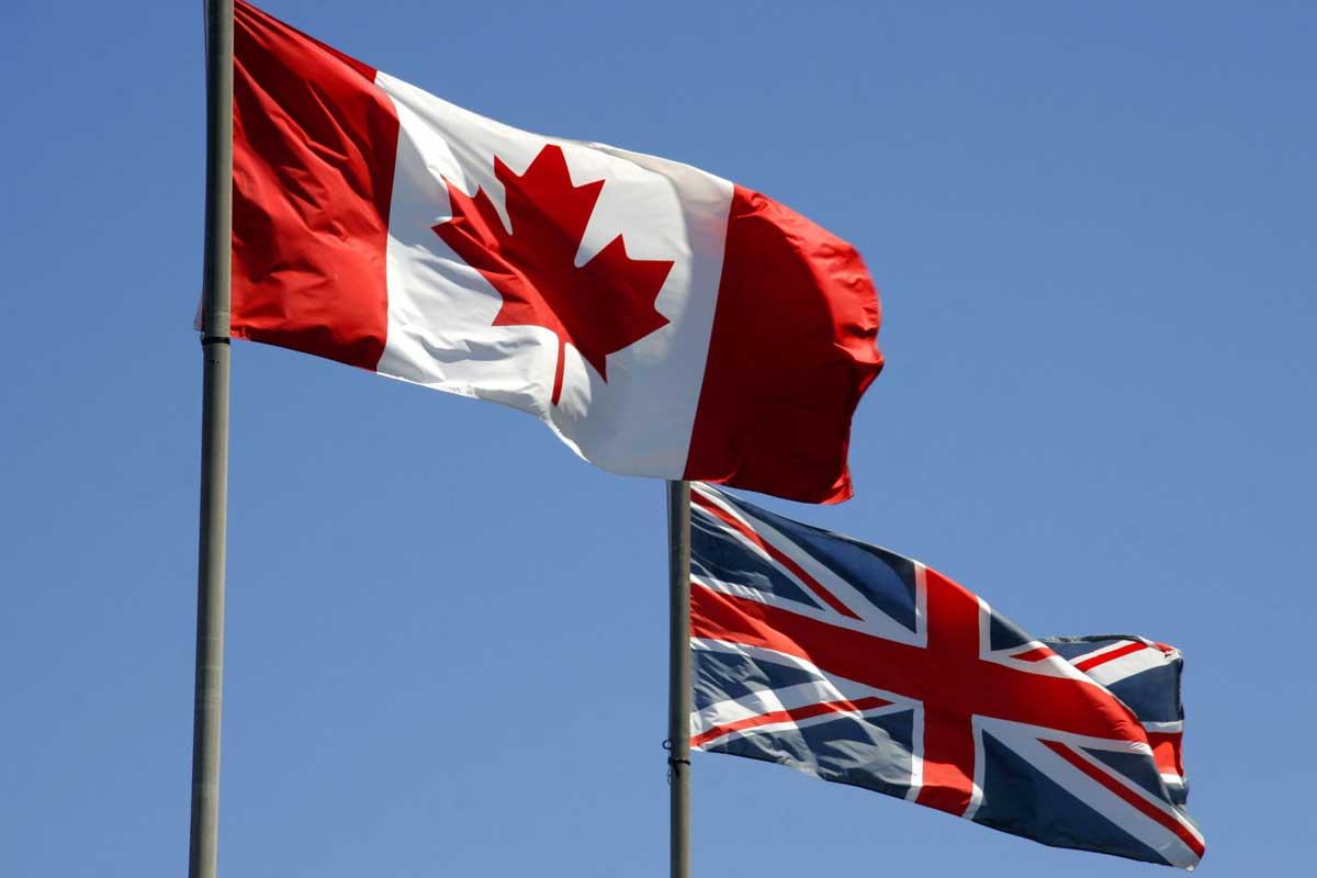 Canada-UK_Symposium-Ethics-AI-EIAI-2019.jpg