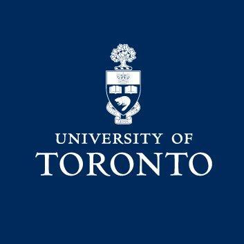 University-of-Toronto.jpg
